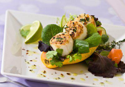 Unesco la gastronomie fran aise au patrimoine de l for Site de cuisine gastronomique