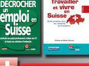 Annuaire institutions santé Genève