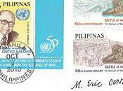 Nations Unies Bataille Manille Philippines