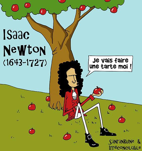 http://media.paperblog.fr/i/385/3856229/isaac-newton-1643-1727-L-njPCQH.jpeg