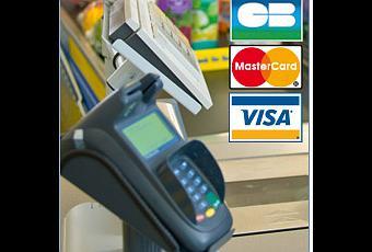 Vos droits en cas de paiement par carte bleue d couvrir for Change vos fenetre cas par cas