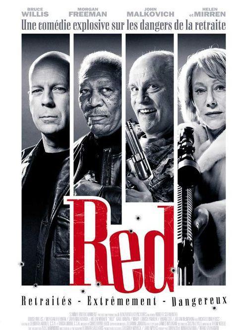 RED : Retraités Extrêmement Dangereux Red-robert-schwentke-avec-bruce-willis-john-m-L-PIIWkK