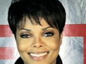 Janet Jackson concert Paris?