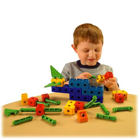 Comment rendre un enfant de devenir créatif ?