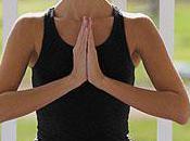 Comment réduire l'allergie avec yoga