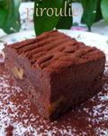 brownie_felder__2_