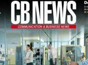 Baroud d'honneur pour News