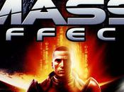 [Test Xbox 360] Mass Effect