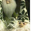Idées cadeaux Noel vert