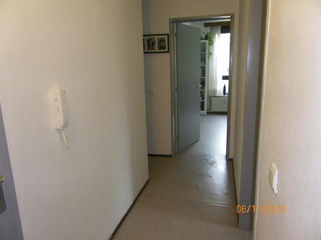 Des id es pour un couloir plus chaleureux d couvrir - Idee deco couloir long ...