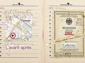 Carnets Voyages