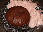 Coulants chocolat