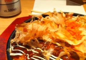Quels sites pour apprendre cuisiner japonais voir - Apprendre a cuisiner japonais ...
