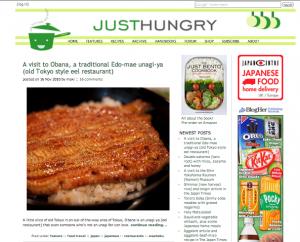 Quels sites pour apprendre cuisiner japonais voir for Apprendre cuisine asiatique
