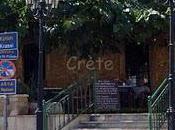 100830 Crète, plateau Lasithi, grotte Dikté