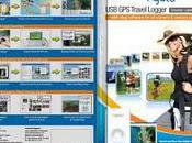 Truc astuces IgotU GT-120