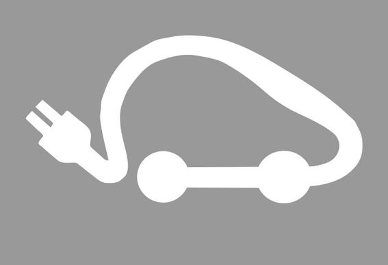 La voiture électrique : une belle escroquerie !