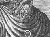 Formation coaching véritable histoire (romancée) d'Archimède
