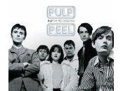 Pulp Peel Sessions