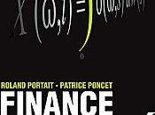 Finance Marché Patrice PONCET Roland PORTAIT