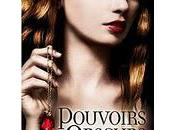 Pouvoirs Obscurs saga Kelley Armstrong