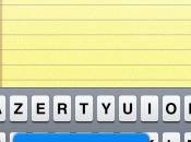 [Astuce] Changer rapidement clavier