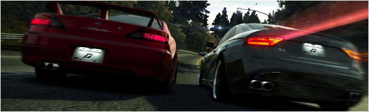 Jeux concour voiture a gagner jouer au jeu 4 images pour 1 mot - Jouer au 12 coups de midi gratuitement ...