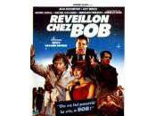 Reveillon chez (1984)