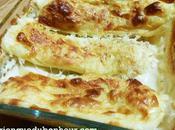 quenelles lyonnaises (traditionnelles, natures, semoule fine)
