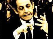 Sarkozy trimballe agriculteurs