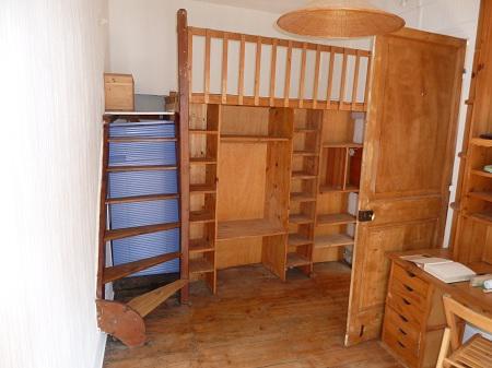 avant apr s rendre un appartement plus moderne paperblog. Black Bedroom Furniture Sets. Home Design Ideas