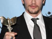 Oscars James Franco Anne Hathaway feront show