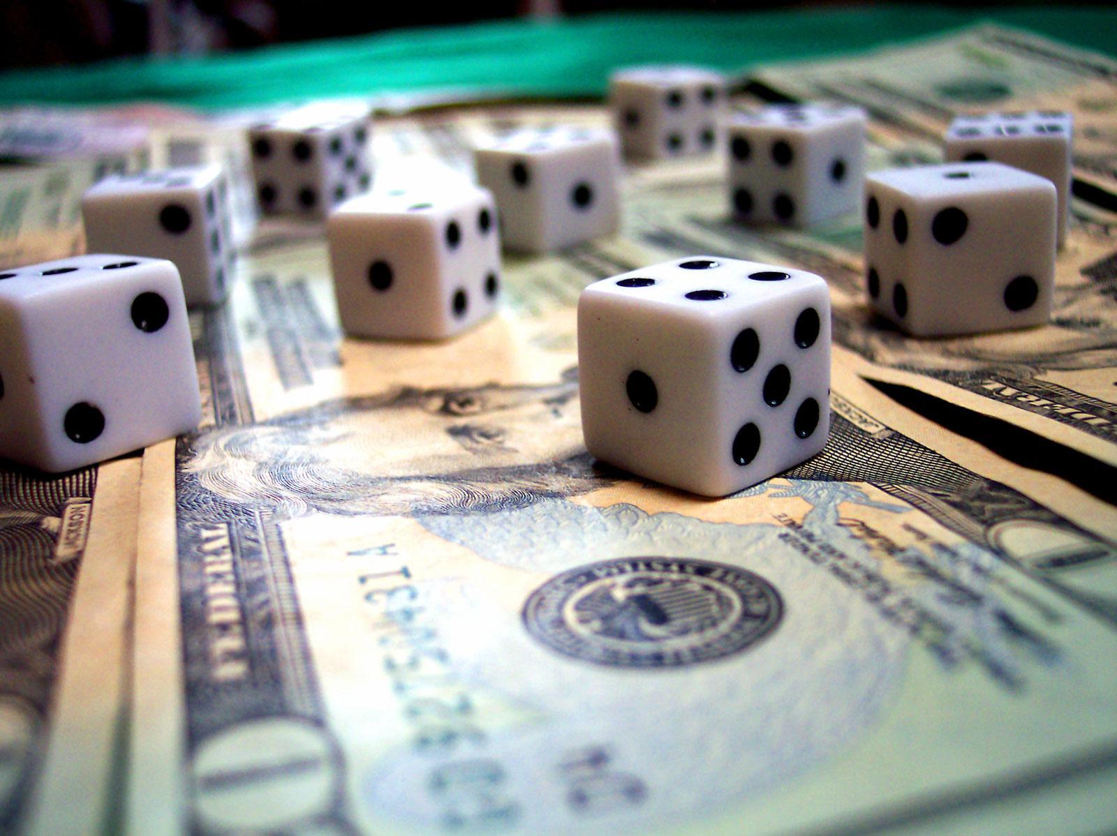 jeux d argent et de hasard une norme en 2011 pour un jeu responsable d couvrir. Black Bedroom Furniture Sets. Home Design Ideas