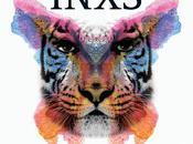 INXS Original