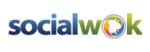 Retour d'expérience outil collaboratif Socialwok