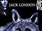 janvier 1876/Naissance Jack London