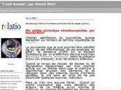 Modem STRASBOURG: BAYROU, mépris mauvais calculs