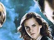 """""""Harry Potter"""" deux films pour grand final"""