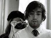 Sean Lennon, peut tailler costard