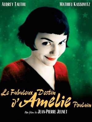 Ces films qui vous procurent du Bonheur Fabuleux-destin-amelie-poulain-streaming-hd-L-1