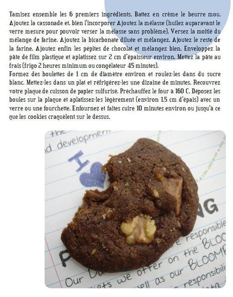gingerbread_cookies1