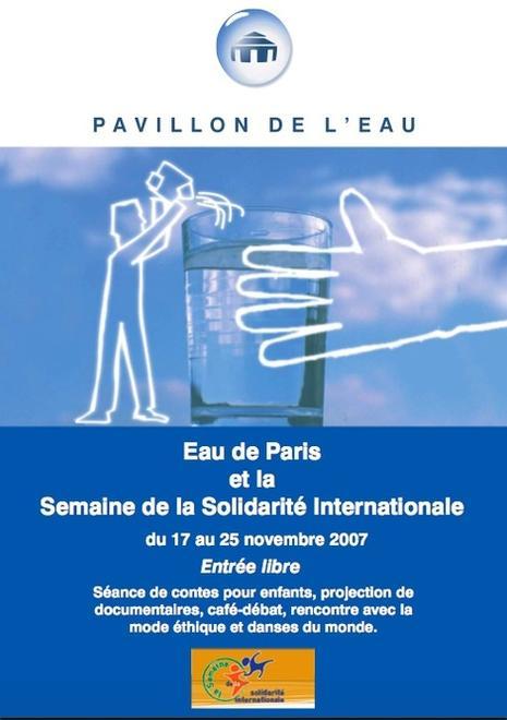 Semaine_solidarite_internationale_2