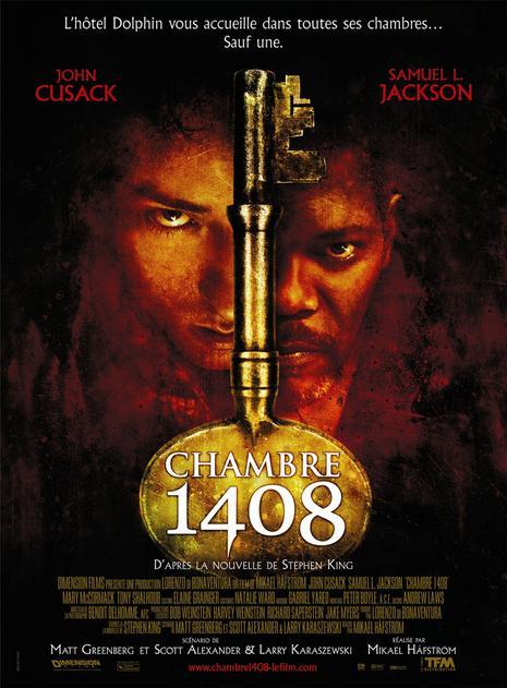 chambre-1408-L-1.jpeg