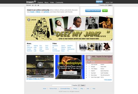 Meilleurs sites de forex en ligne