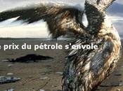 première dans droit français Total personnes physiques condamnees pour naufrage l'Erika