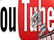 Facile sélectionner morceau d'une vidéo YouTube