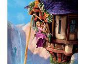 CINEMA: Films Mois, Décembre 2010/Films Month, December 2010
