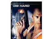Bruce Willis... antidote