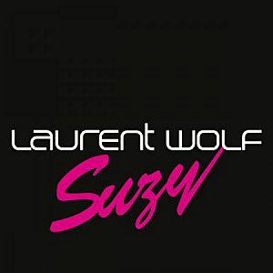 http://media.paperblog.fr/i/390/3903709/laurent-wolf-suzy-L-6bq8RS.jpeg