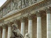 Proposition organique l'incompatibilité entre mandat parlementaire emploi dans fonction publique mission rémunérée